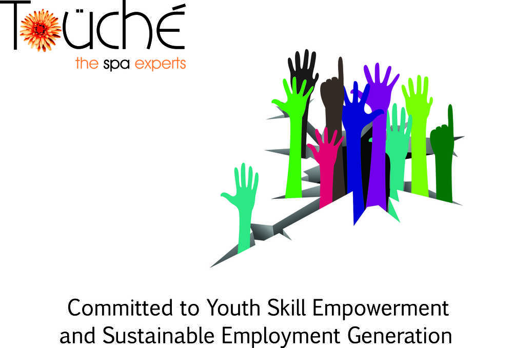 Commitment Seal 9 - Spa Touche.jpg