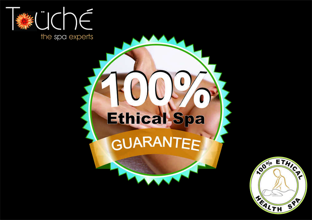 Commitment Seal 1 - Spa Touche.jpg