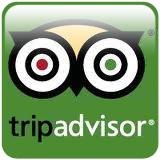 tripadvisor-icon7.png