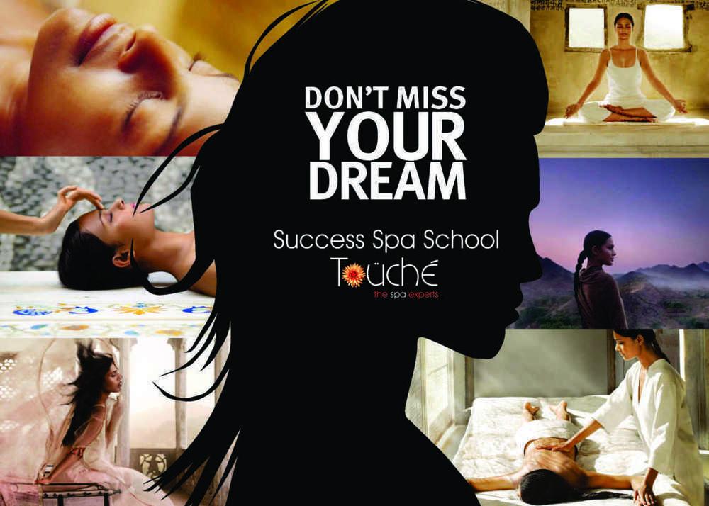 SSS - dream 2 (FILEminimizer).jpg
