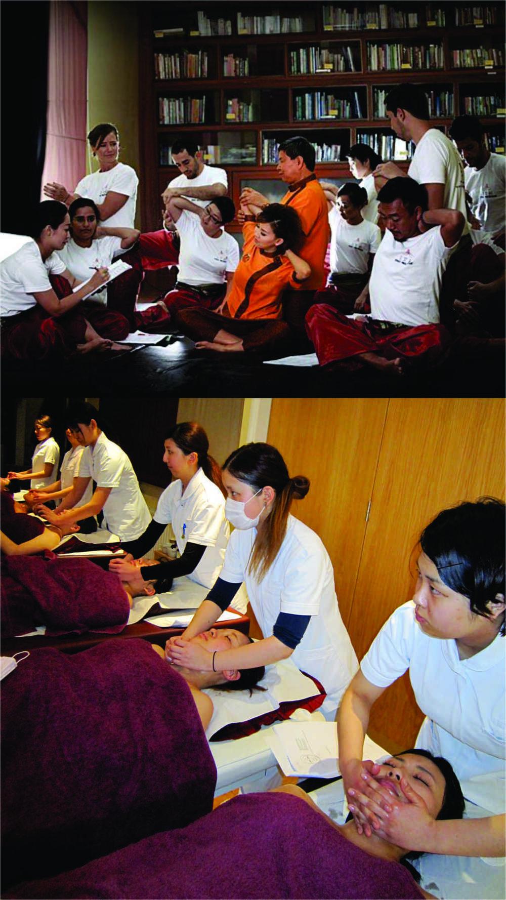 SSS - Global Spa Training 2 (FILEminimizer).jpg