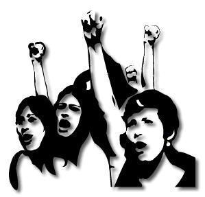 youth-empowerment (FILEminimizer).jpg