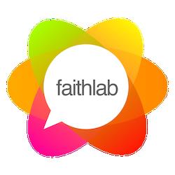 FaithLab logo2sm.png