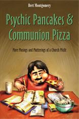 Psychic_Pancakes_cvr_lg.jpg