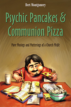 Psychic_Pancakes.jpg
