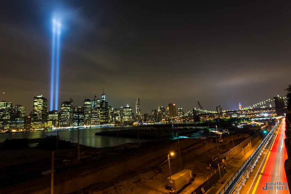 Tribute in Light  _  Jonathan Heisler _ 9.11.2013 _ 00007.jpg