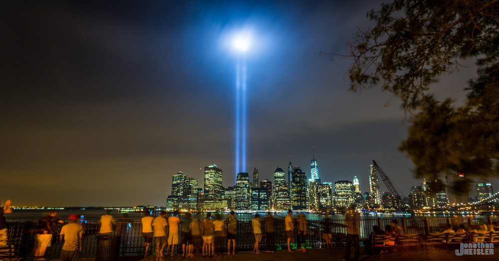 Tribute in Light  _  Jonathan Heisler _ 9.11.2013 _ 00008-Edit.jpg