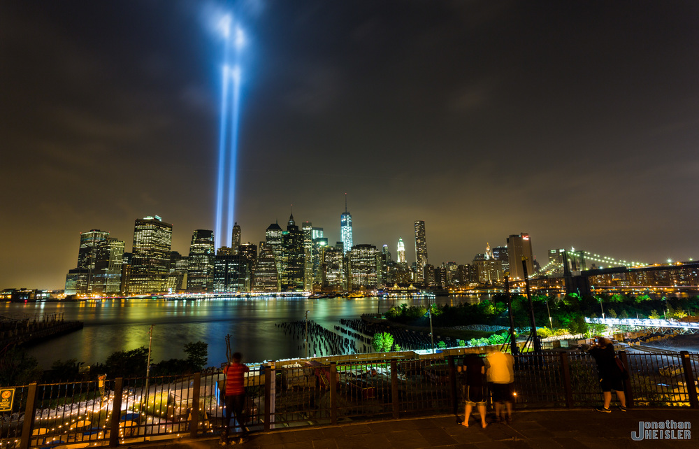 Tribute in Light  _  Jonathan Heisler _ 9.11.2013 _ 00011-Edit.jpg