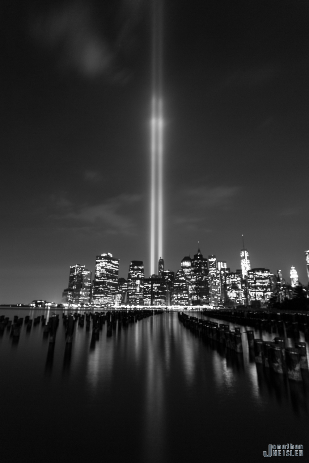 Tribute in Light  _  Jonathan Heisler _ 9.11.2013 _ 00022.jpg