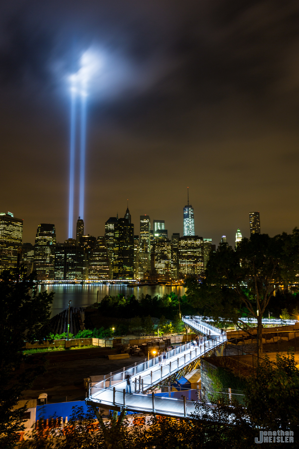 Tribute in Light  _  Jonathan Heisler _ 9.11.2013 _ 00015.jpg