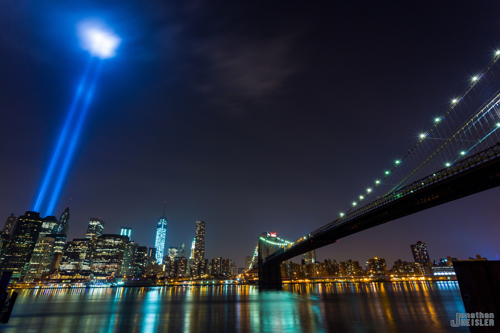 Tribute in Light  _  Jonathan Heisler _ 9.11.2013 _ 00025.jpg