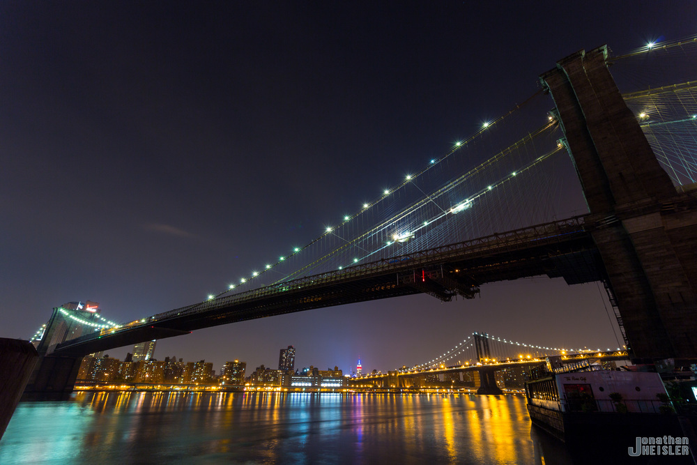 Tribute in Light  _  Jonathan Heisler _ 9.11.2013 _ 00027.jpg