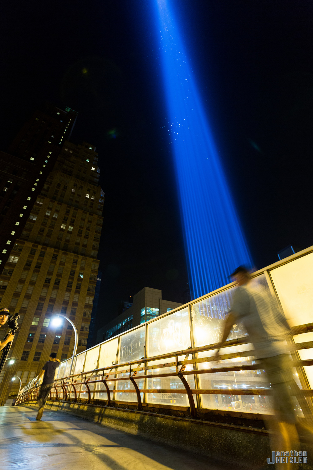 Tribute in Light  _  Jonathan Heisler _ 9.11.2013 _ 00039.jpg