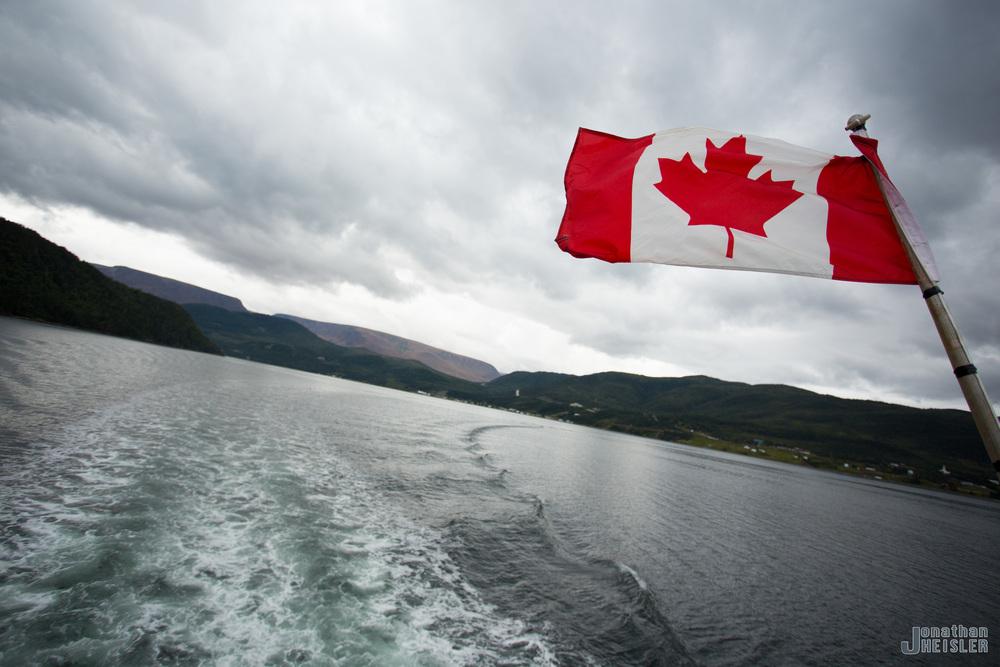 Newfoundland   _  Jonathan Heisler _ 8.28.2013 _ 00070.jpg