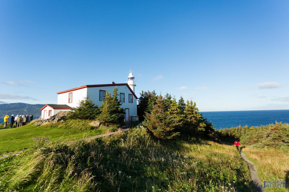 Newfoundland   _  Jonathan Heisler _ 8.29.2013 _ 00016.jpg