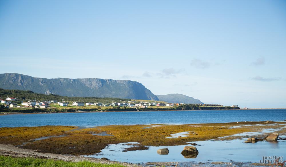 Newfoundland   _  Jonathan Heisler _ 8.29.2013 _ 00030.jpg