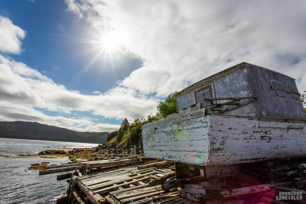 Newfoundland   _  Jonathan Heisler _ 8.29.2013 _ 00040.jpg