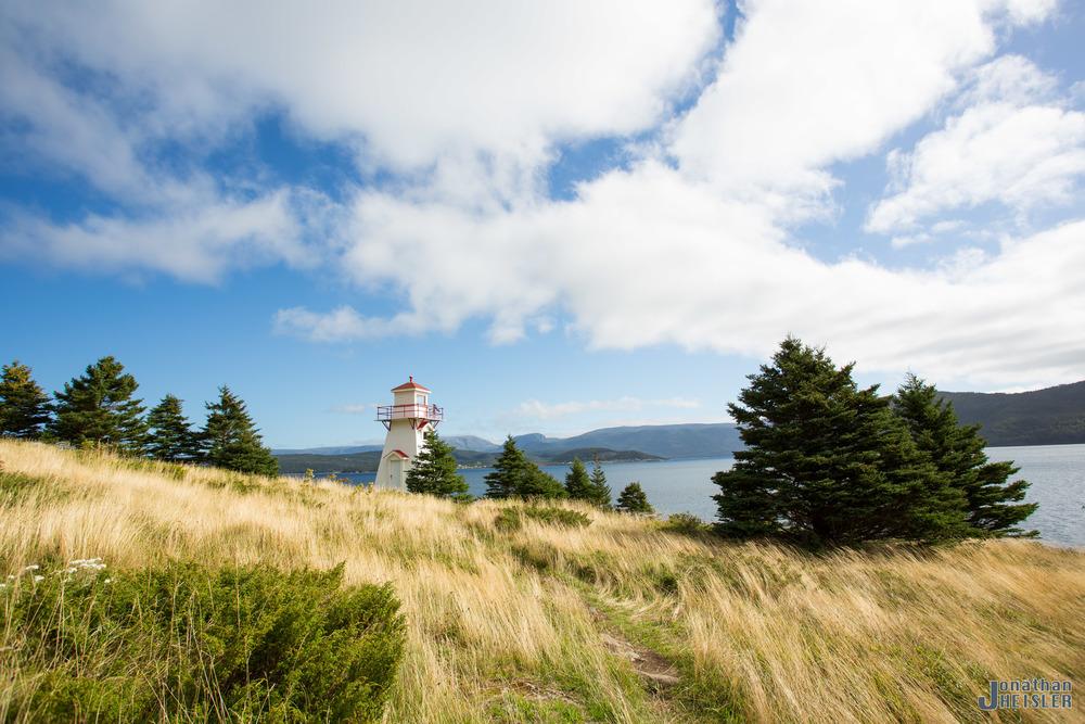 Newfoundland   _  Jonathan Heisler _ 8.29.2013 _ 00042.jpg