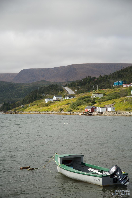 Newfoundland   _  Jonathan Heisler _ 8.29.2013 _ 00048.jpg