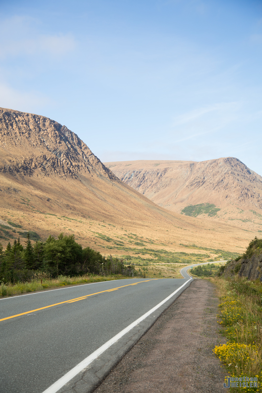 Newfoundland   _  Jonathan Heisler _ 8.29.2013 _ 00051.jpg