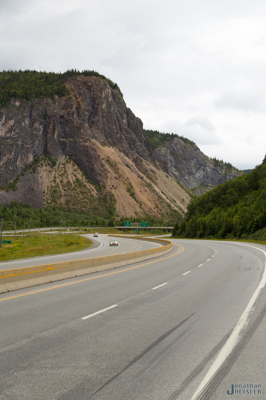 Newfoundland  _  Jonathan Heisler _ 8.27.2013 _ 00007.jpg