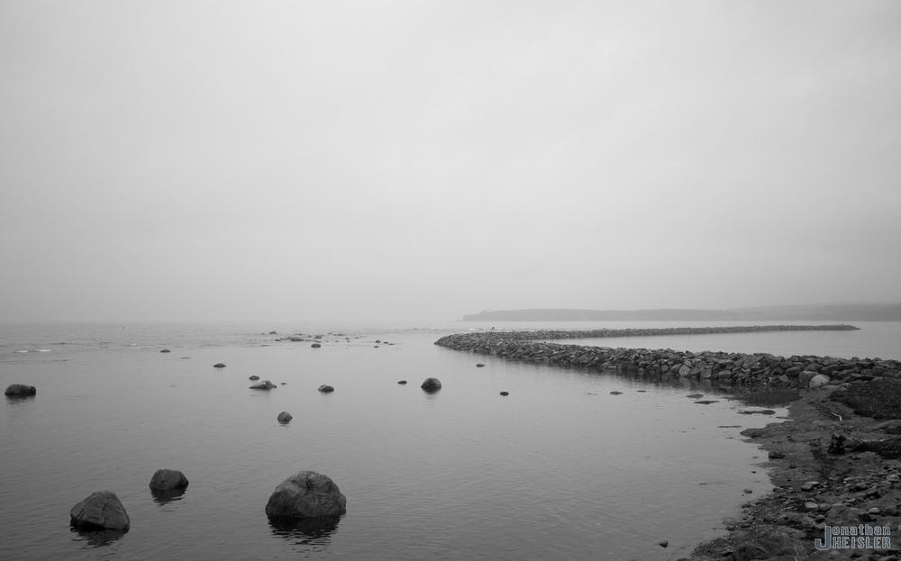 Newfoundland  _  Jonathan Heisler _ 8.27.2013 _ 00088.jpg
