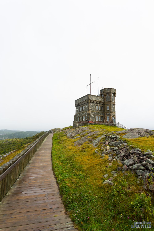 Newfoundland  _  Jonathan Heisler _ 8.31.2013 _ 00014.jpg