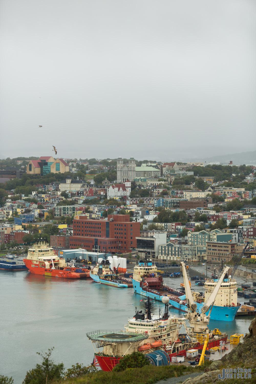 Newfoundland  _  Jonathan Heisler _ 8.31.2013 _ 00036.jpg