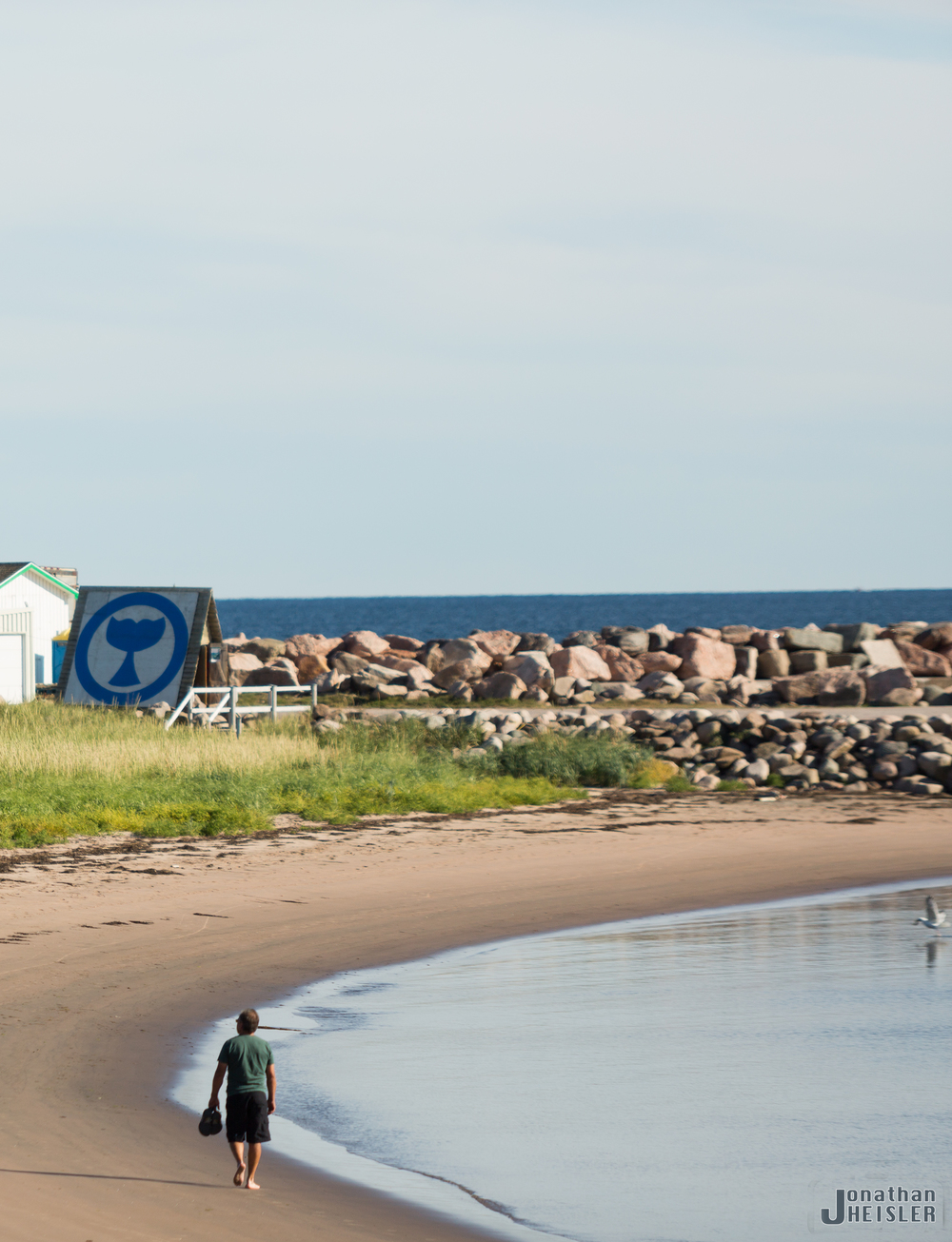 Nova Scotia  _  Jonathan Heisler _ 8.25.2013 _ 00070.jpg