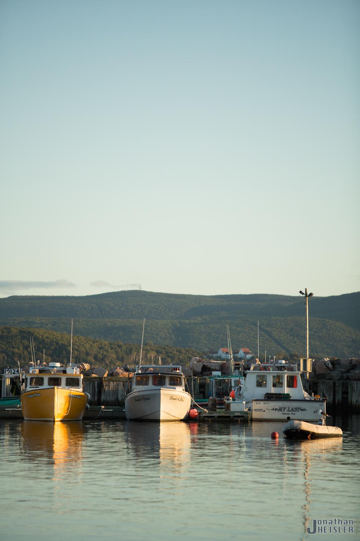 Nova Scotia  _  Jonathan Heisler _ 8.25.2013 _ 00106.jpg