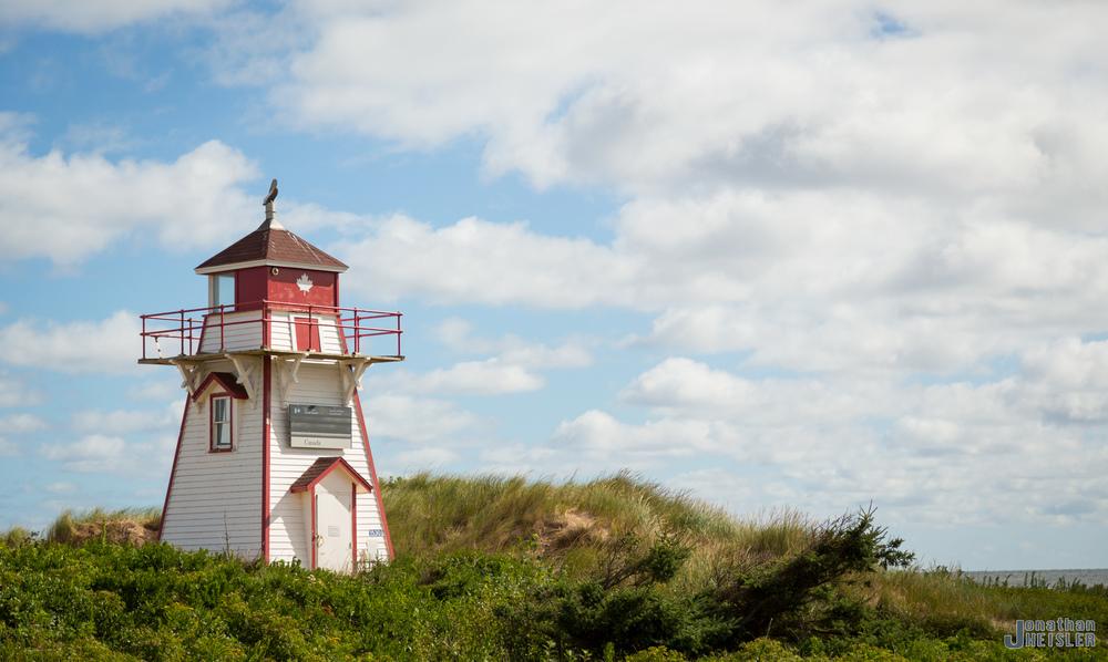 Prince Edward Island  _  Jonathan Heisler _ 8.24.2013 _ 00023.jpg