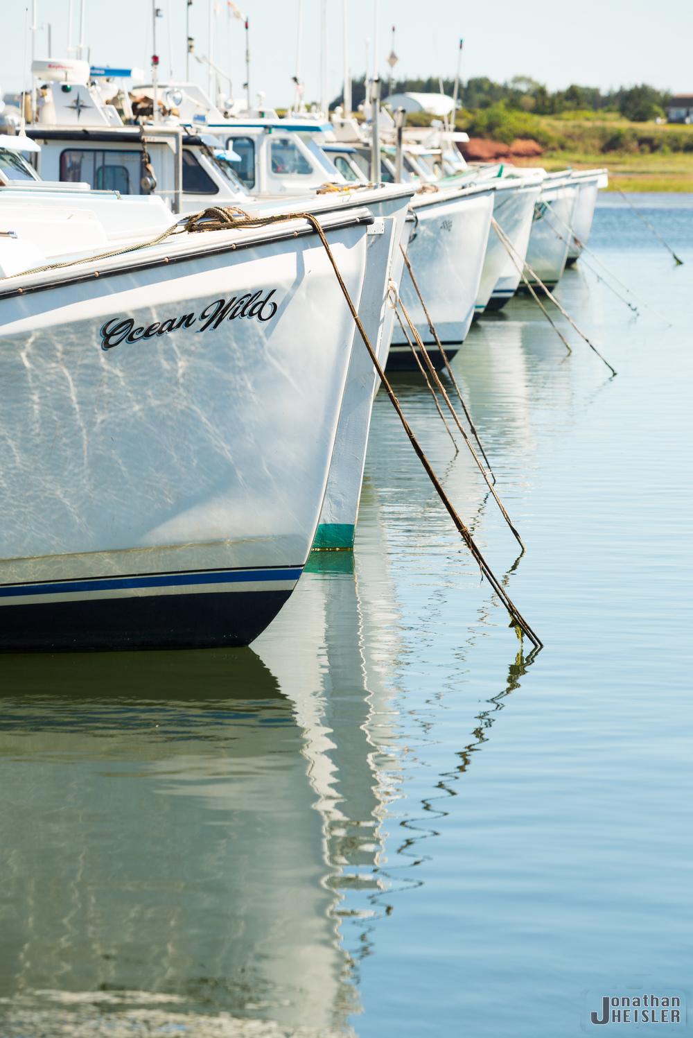 Prince Edward Island  _  Jonathan Heisler _ 8.24.2013 _ 00089.jpg