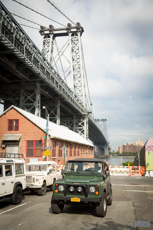 6-22-2014 _ Land Rover Defender  _  New York City00002.jpg