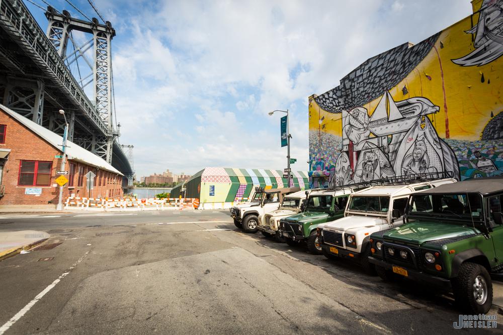 6-22-2014 _ Land Rover Defender  _  New York City00004.jpg