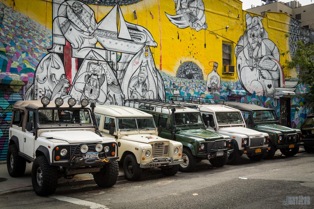 6-22-2014 _ Land Rover Defender  _  New York City00005.jpg