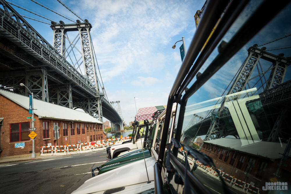 6-22-2014 _ Land Rover Defender  _  New York City00006.jpg