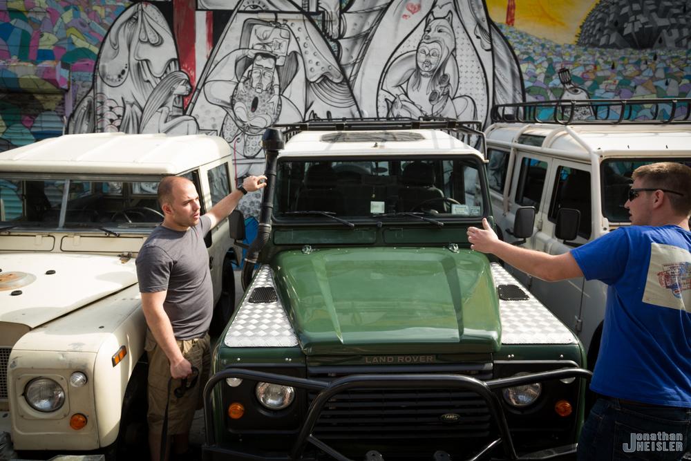 6-22-2014 _ Land Rover Defender  _  New York City00007.jpg