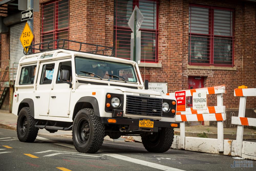 6-22-2014 _ Land Rover Defender  _  New York City00010.jpg