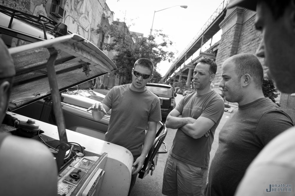 6-22-2014 _ Land Rover Defender  _  New York City00012.jpg