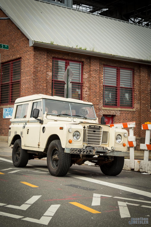 6-22-2014 _ Land Rover Defender  _  New York City00014.jpg
