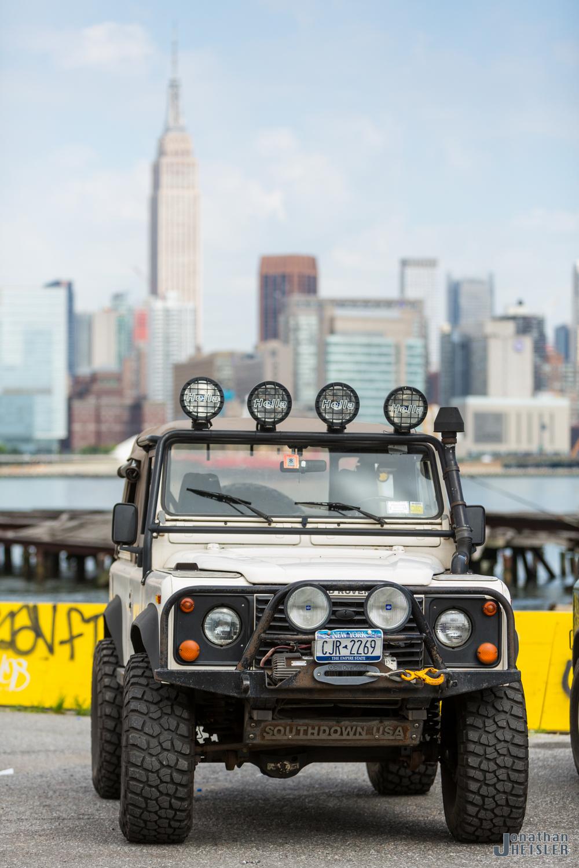 6-22-2014 _ Land Rover Defender  _  New York City00019.jpg