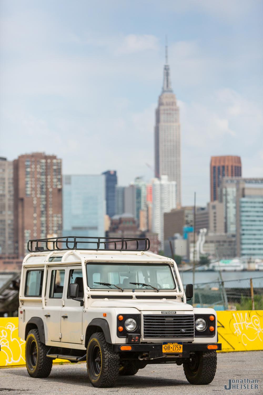 6-22-2014 _ Land Rover Defender  _  New York City00022.jpg