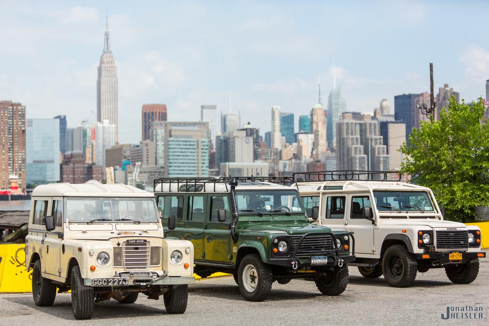 6-22-2014 _ Land Rover Defender  _  New York City00021.jpg