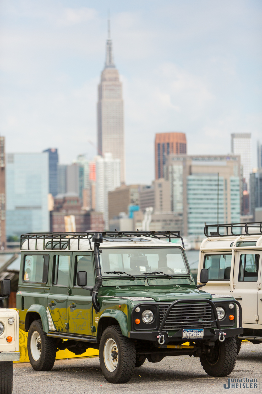 6-22-2014 _ Land Rover Defender  _  New York City00023.jpg