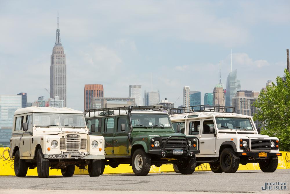 6-22-2014 _ Land Rover Defender  _  New York City00024.jpg