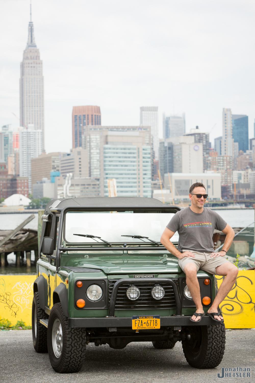 6-22-2014 _ Land Rover Defender  _  New York City00027.jpg