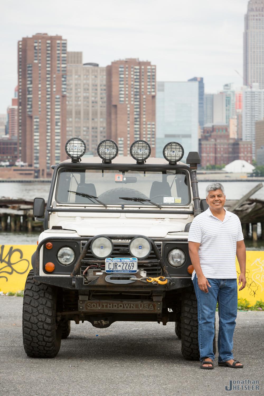 6-22-2014 _ Land Rover Defender  _  New York City00026.jpg