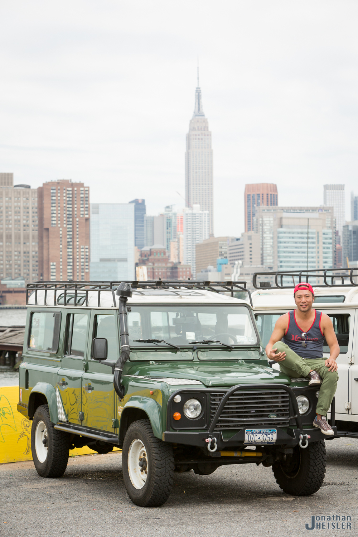 6-22-2014 _ Land Rover Defender  _  New York City00029.jpg