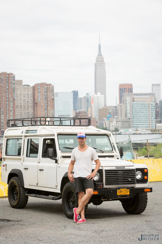 6-22-2014 _ Land Rover Defender  _  New York City00030.jpg