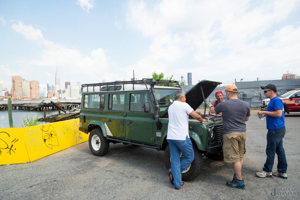6-22-2014 _ Land Rover Defender  _  New York City00033.jpg